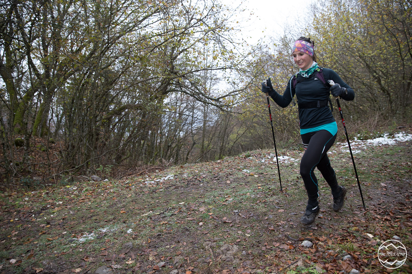 Trail Arclusaz 2019-215