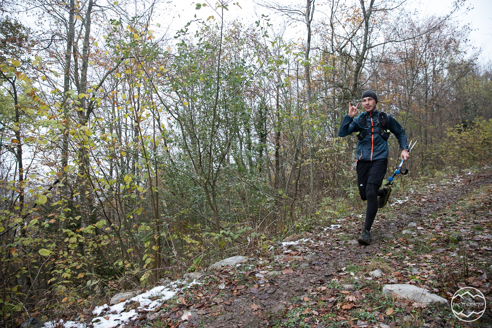 Trail Arclusaz 2019-211