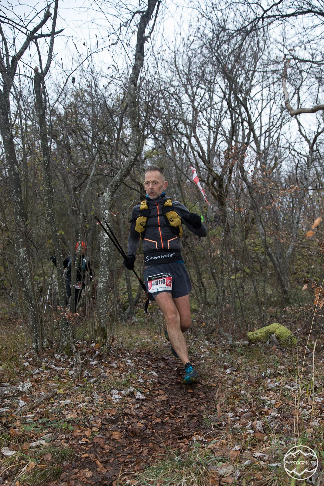 Trail Arclusaz 2019-193