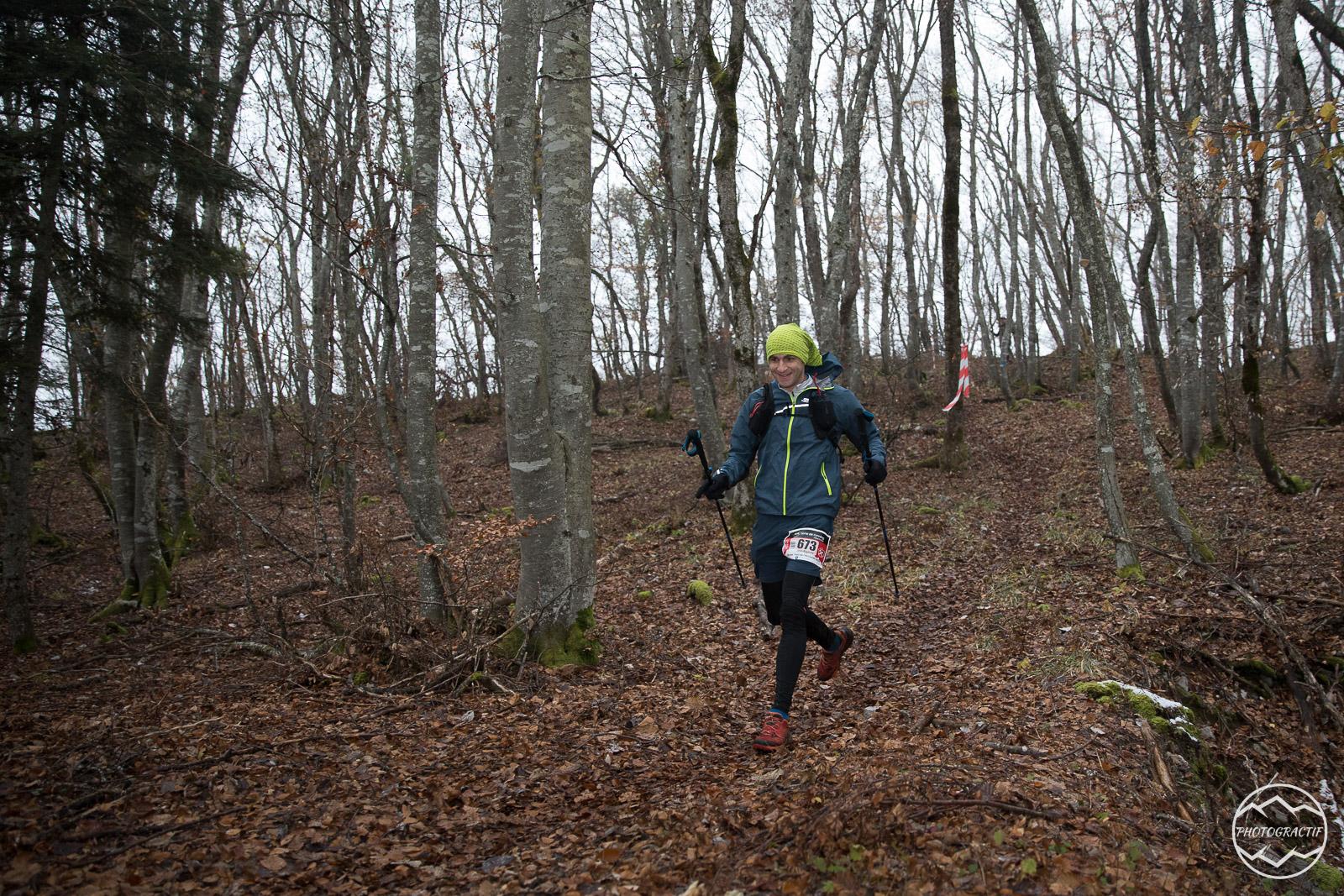 Trail Arclusaz 2019-191