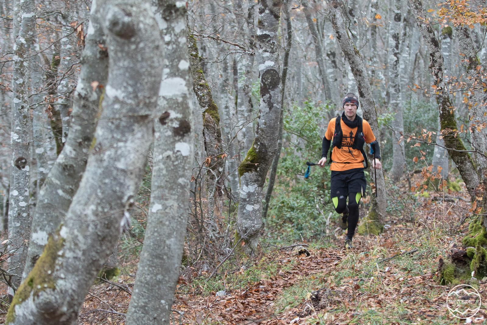 Trail Arclusaz 2019-183