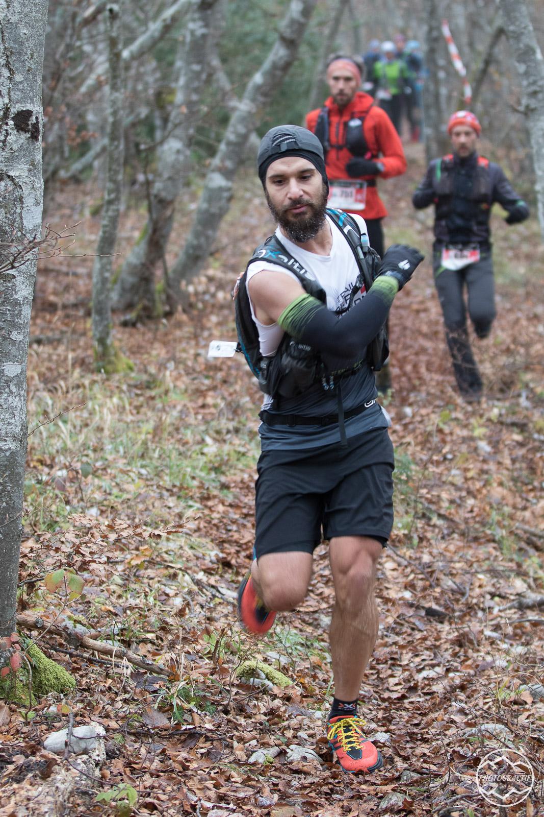 Trail Arclusaz 2019-173