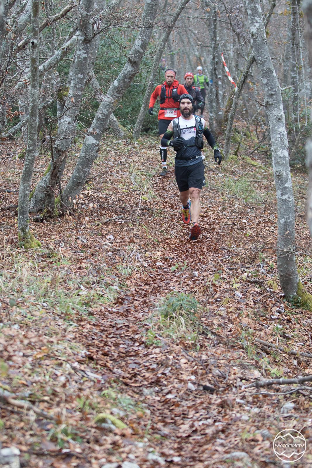 Trail Arclusaz 2019-172