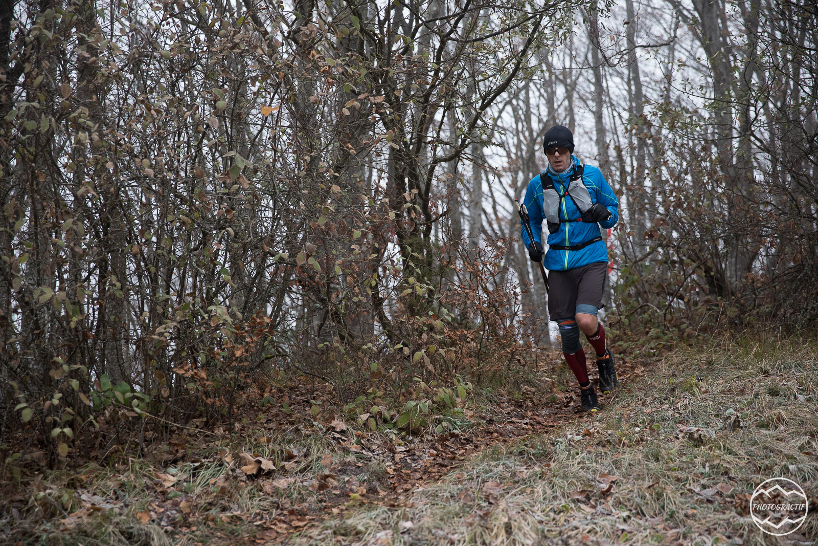 Trail Arclusaz 2019-162