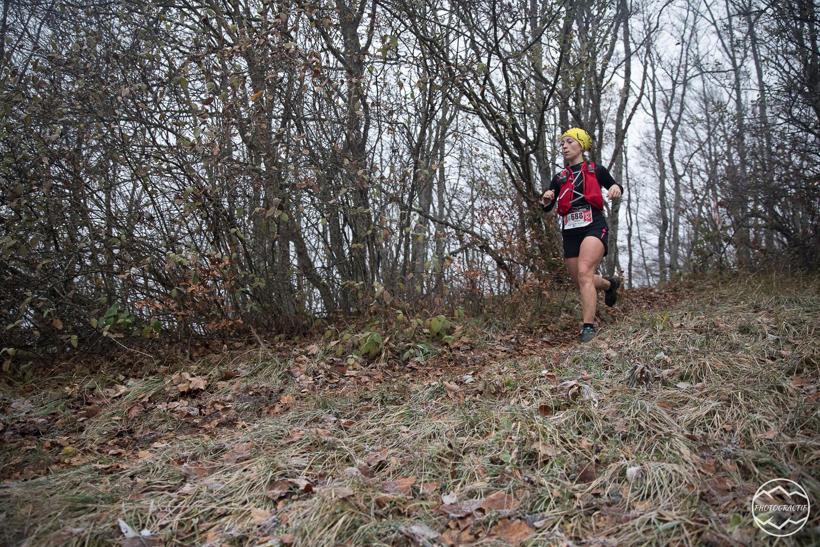 Trail Arclusaz 2019-152