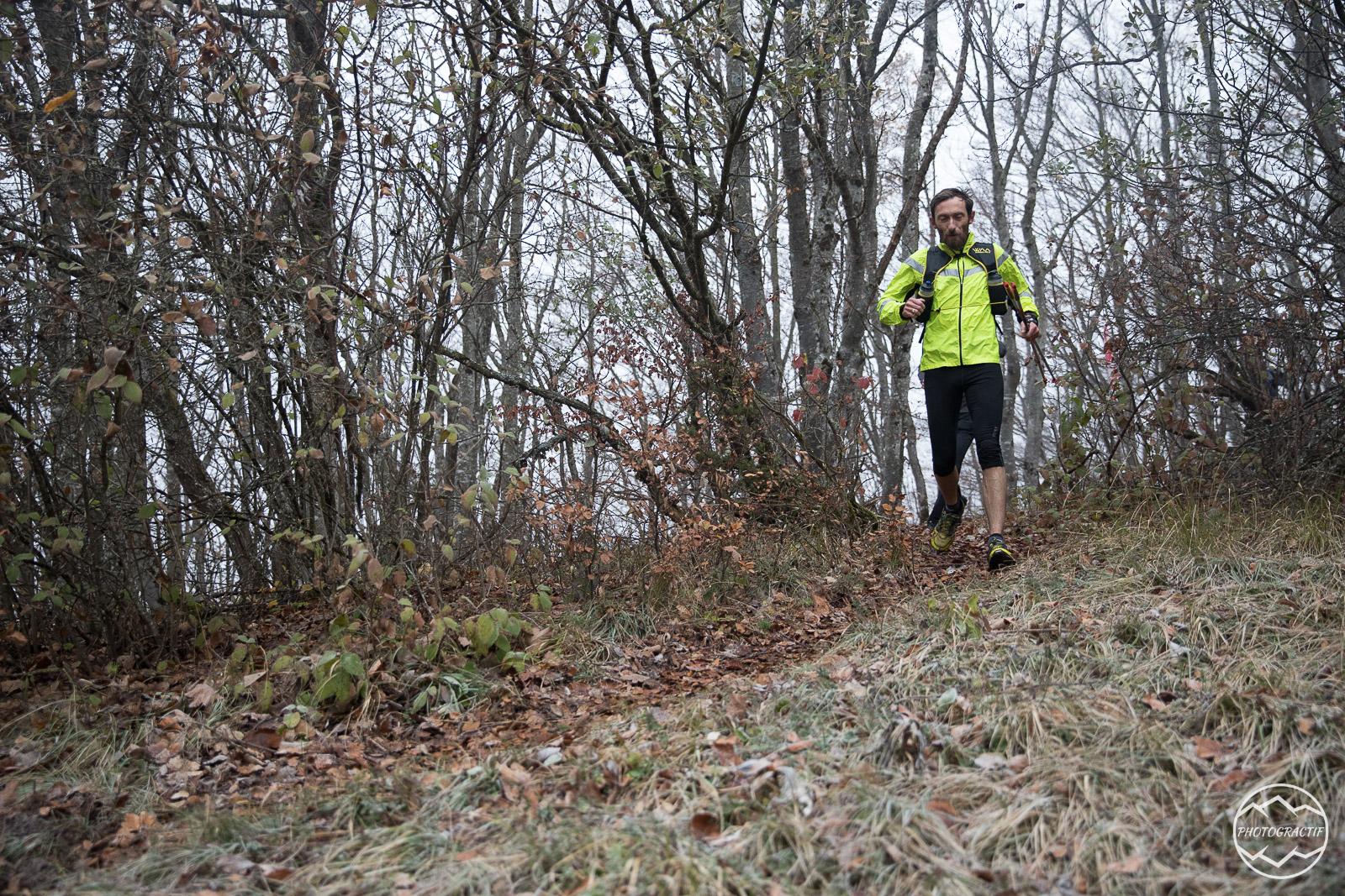 Trail Arclusaz 2019-151