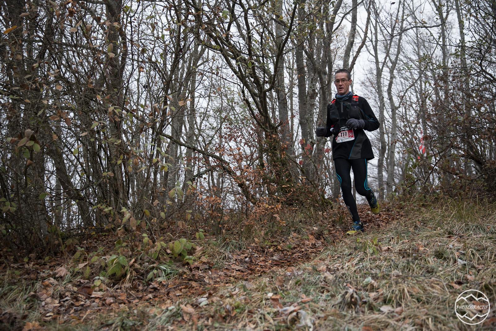 Trail Arclusaz 2019-150