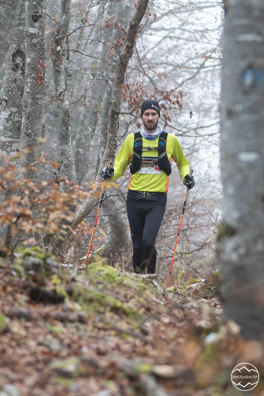 Trail Arclusaz 2019-140