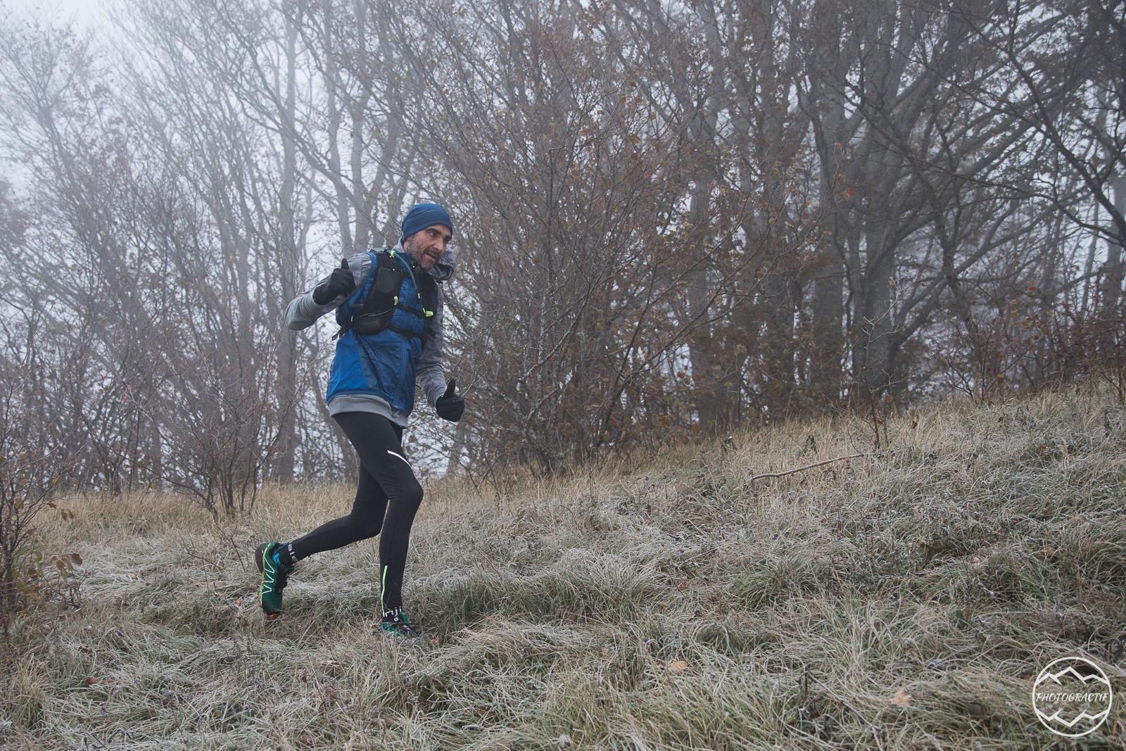Trail Arclusaz 2019-133