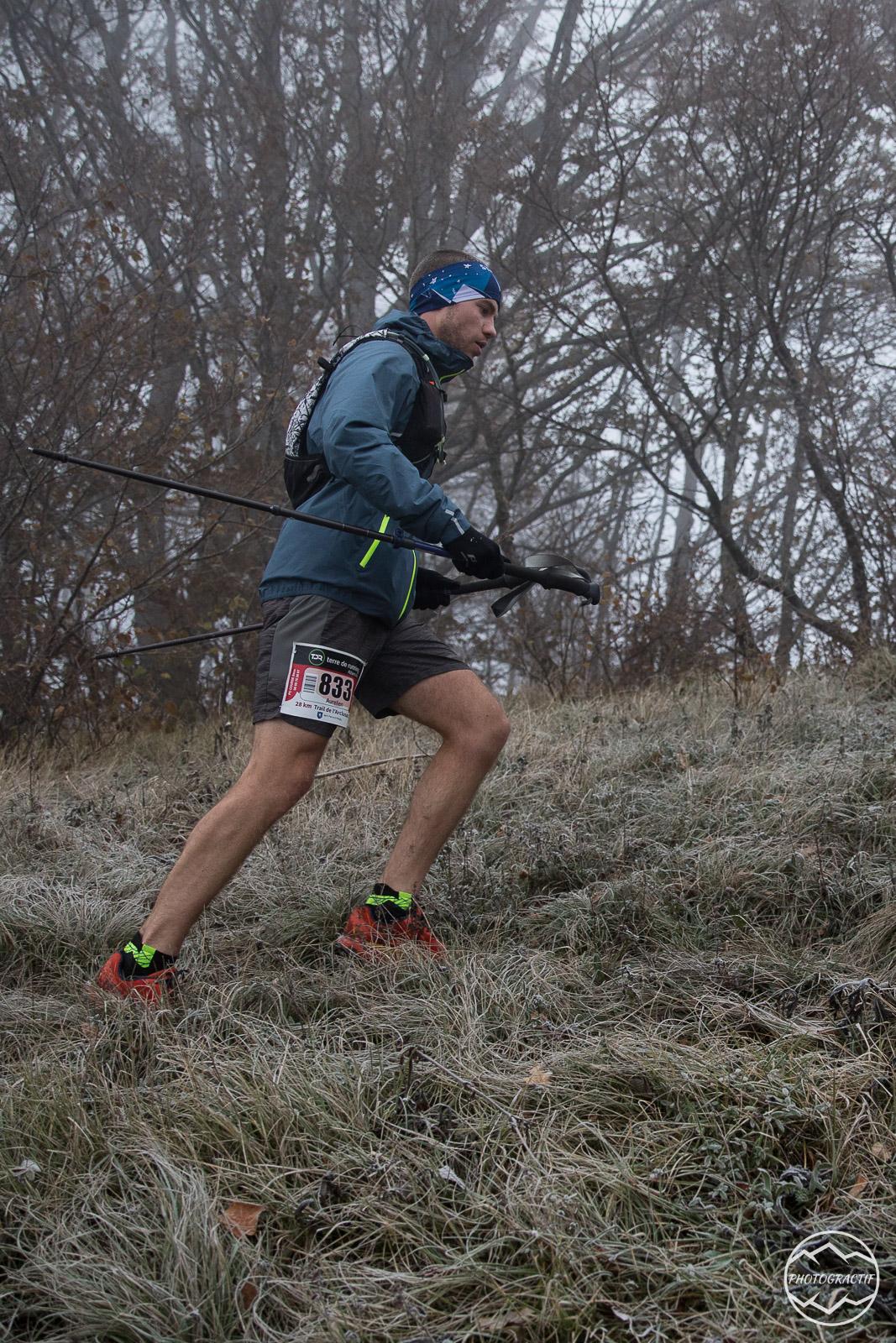 Trail Arclusaz 2019-111