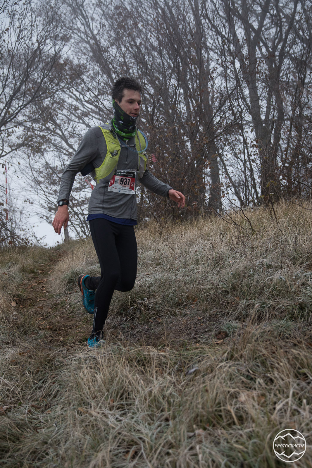 Trail Arclusaz 2019-106