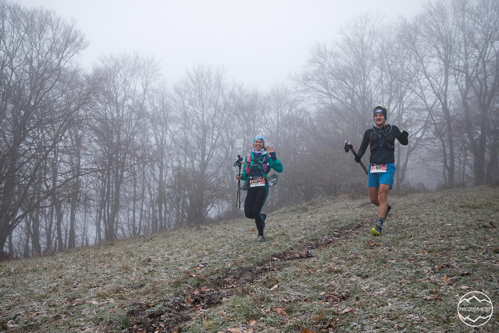 Trail Arclusaz 2019-81