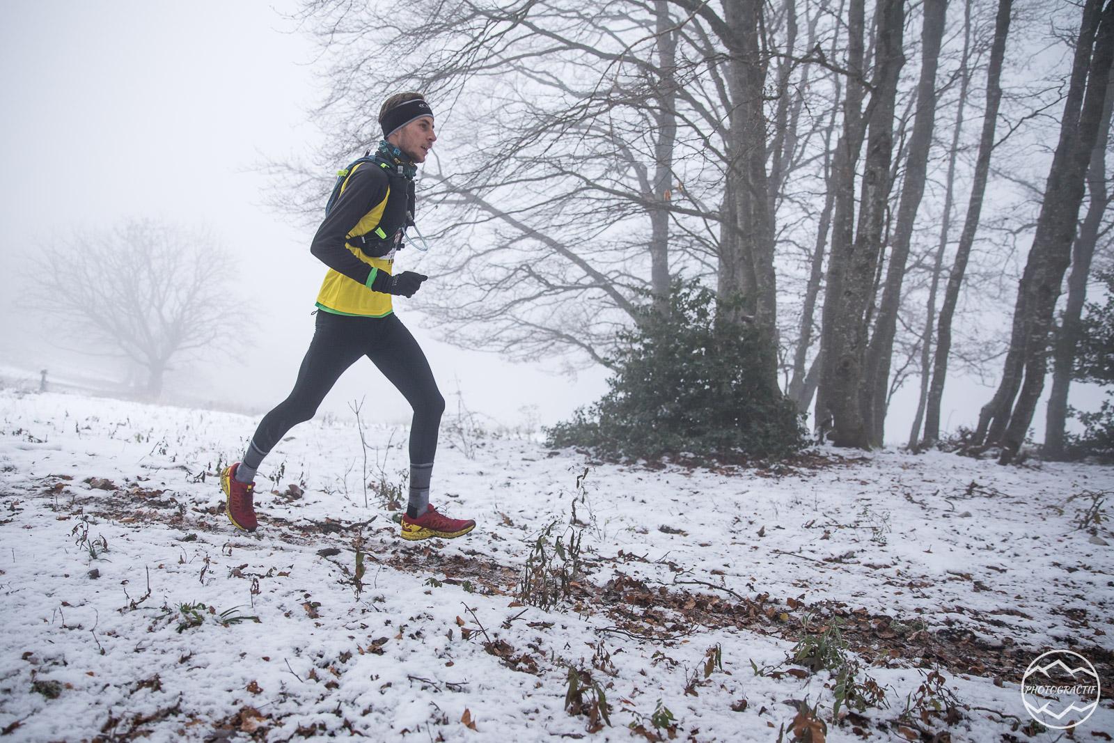 Trail Arclusaz 2019-75