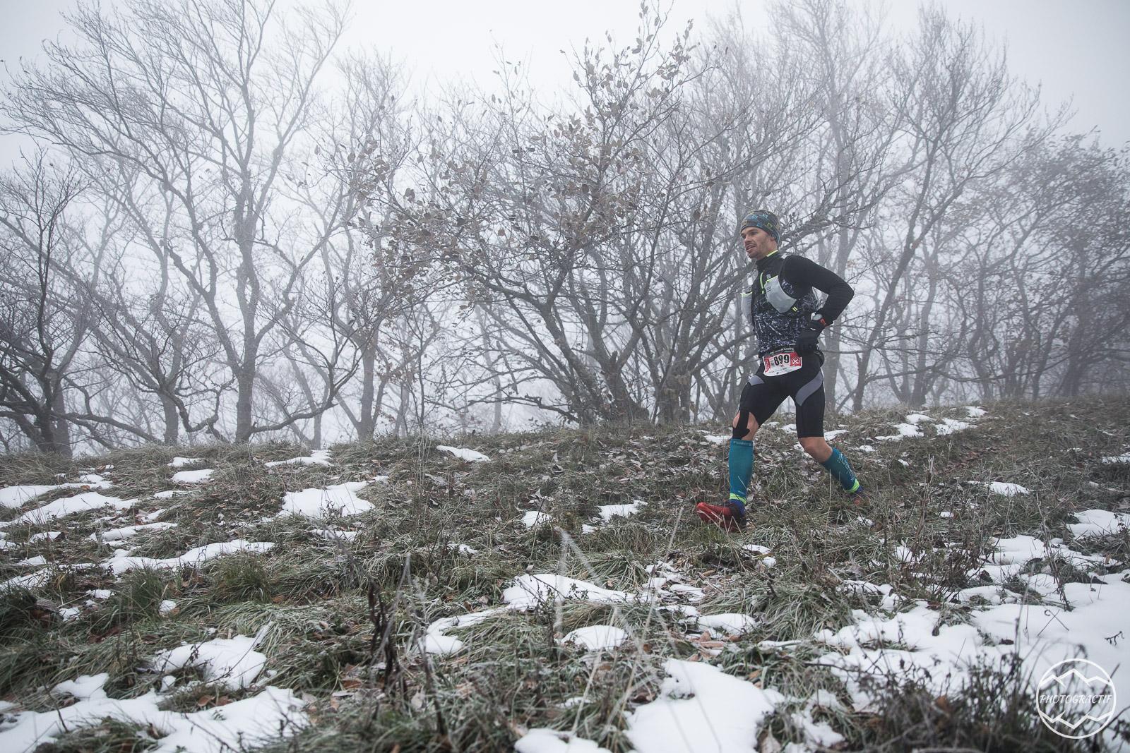 Trail Arclusaz 2019-70
