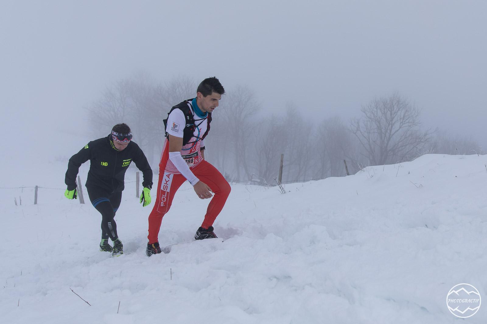 Trail Arclusaz 2019-61