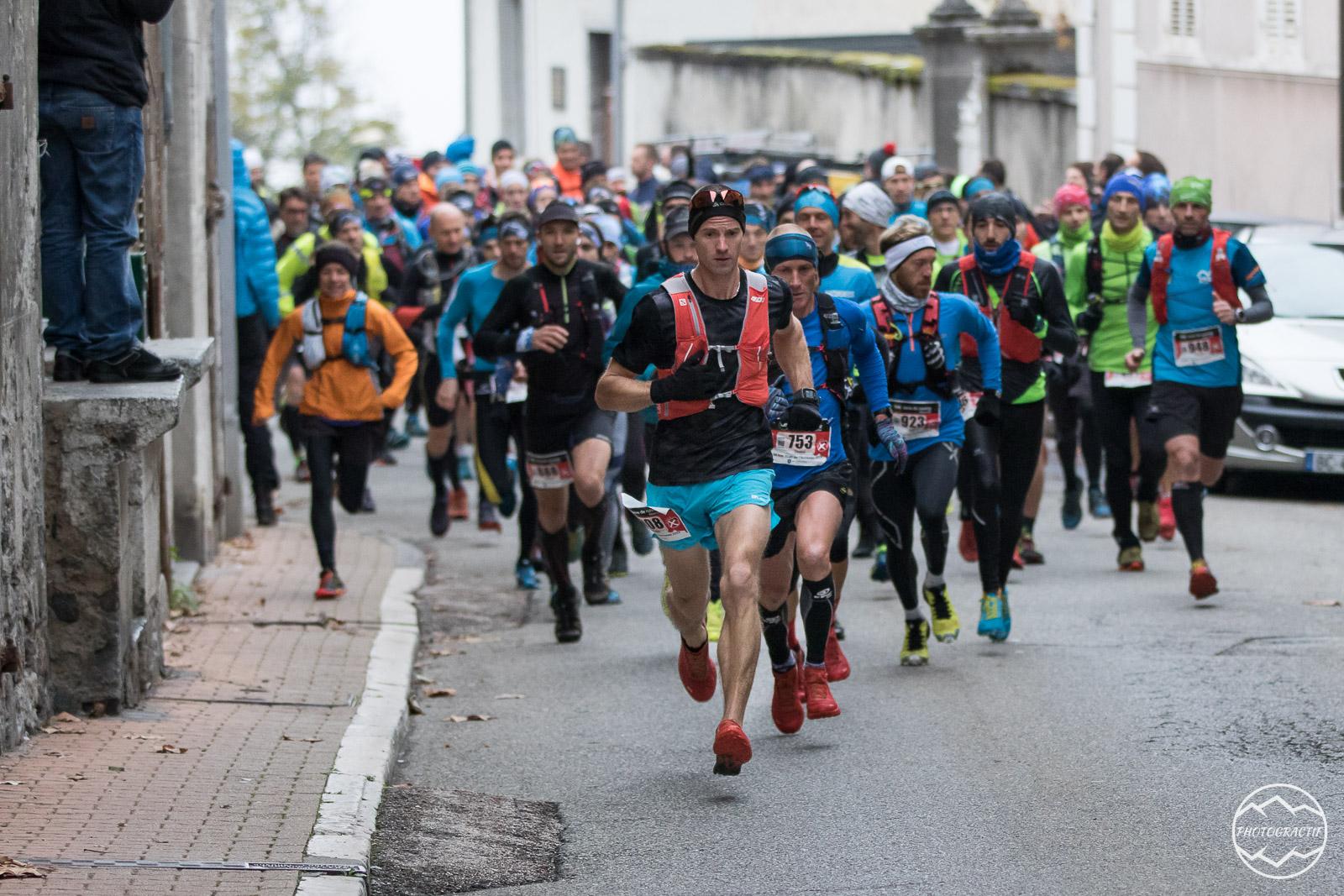 Trail Arclusaz 2019-40
