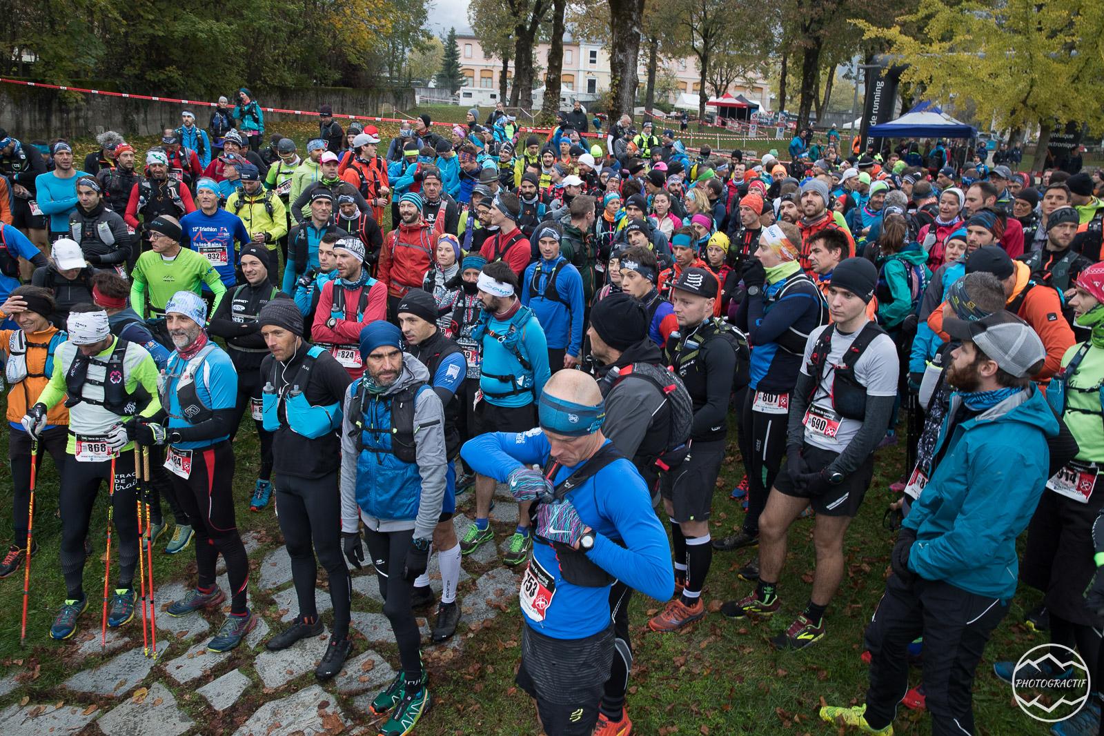 Trail Arclusaz 2019-35