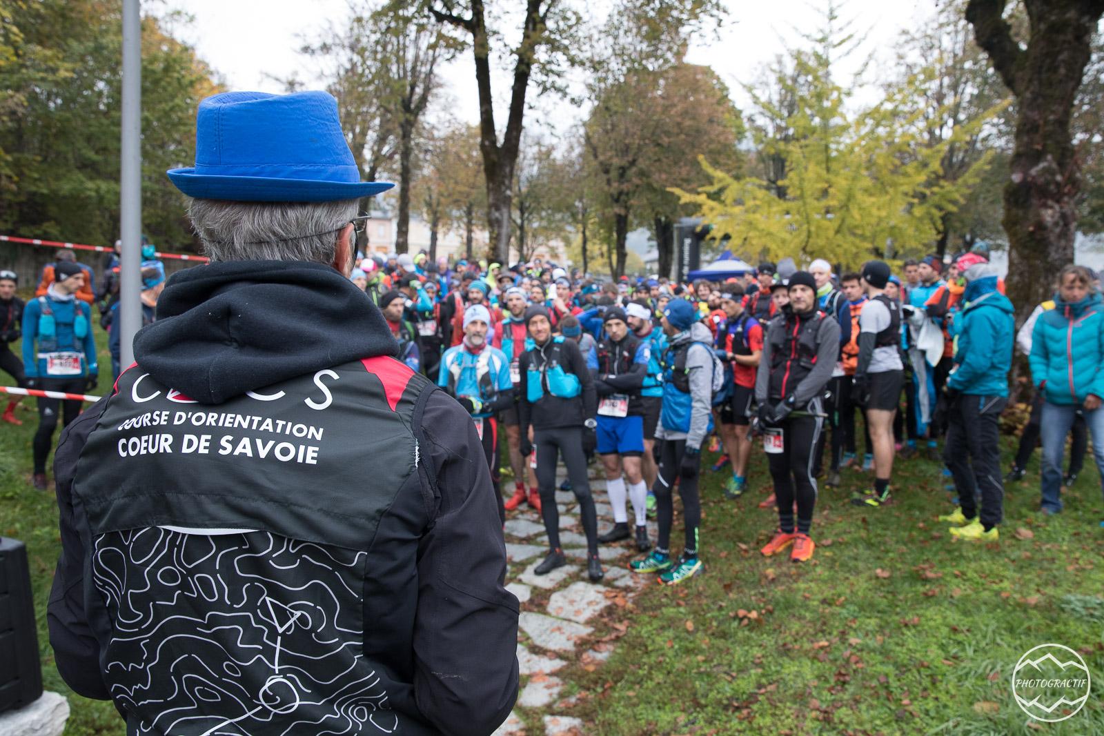Trail Arclusaz 2019-25