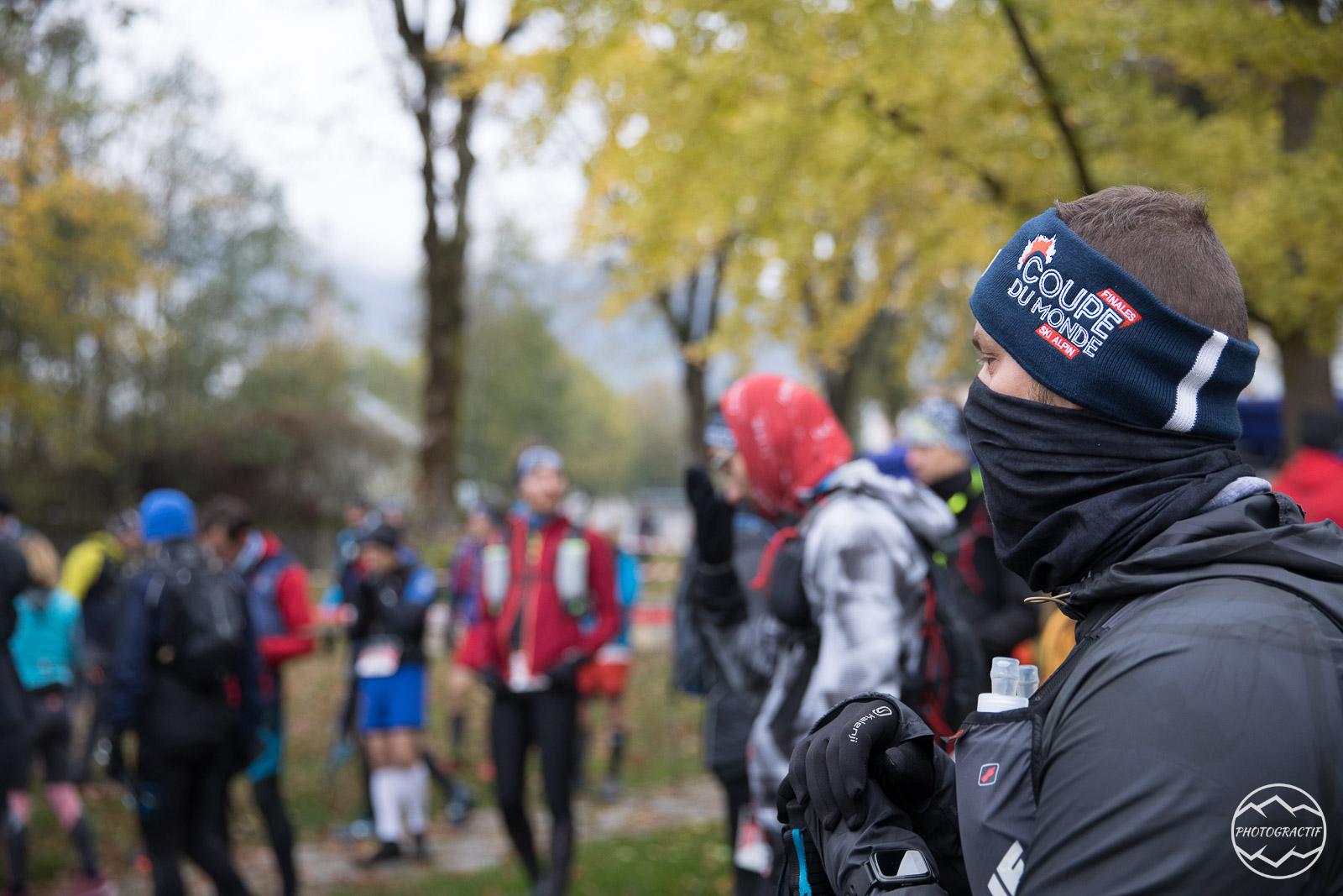 Trail Arclusaz 2019-18