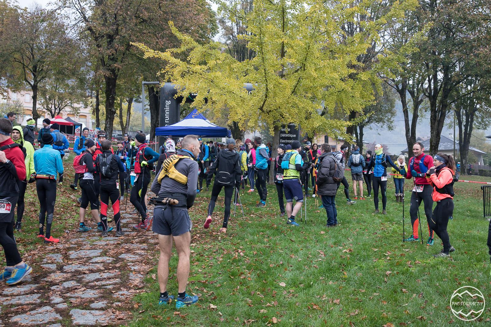 Trail Arclusaz 2019-14