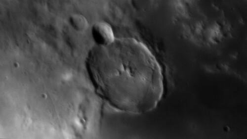 Gassendi Crater (crop) 21/11/19 08:02