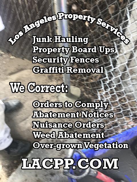 best security fencing
