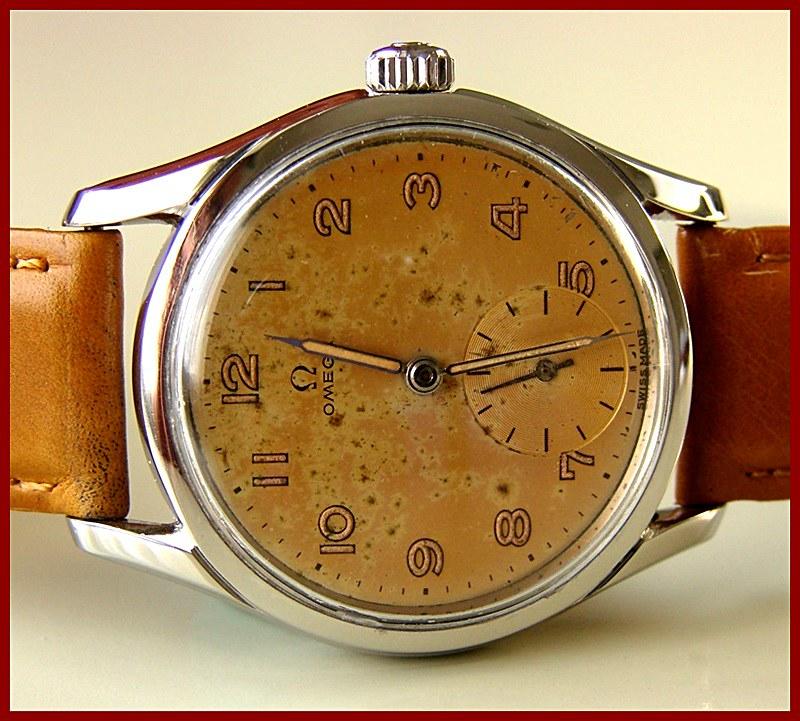 WP03-0050-2007-03-11