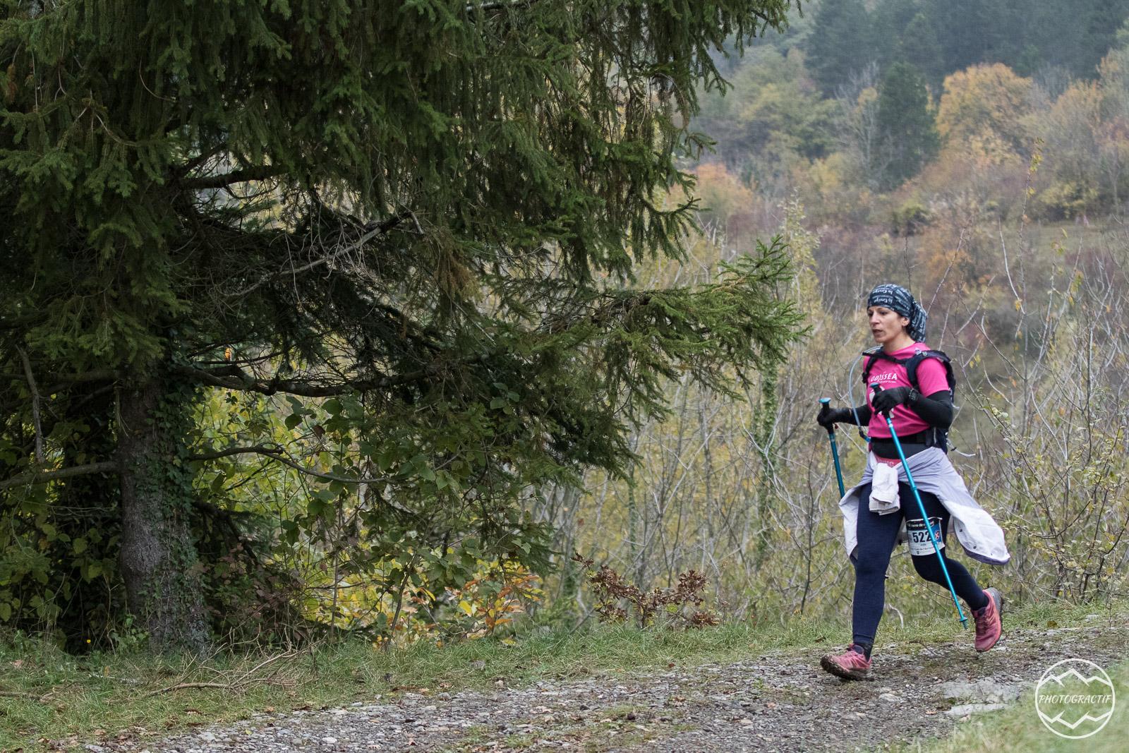 Trail Arclusaz 2019-284