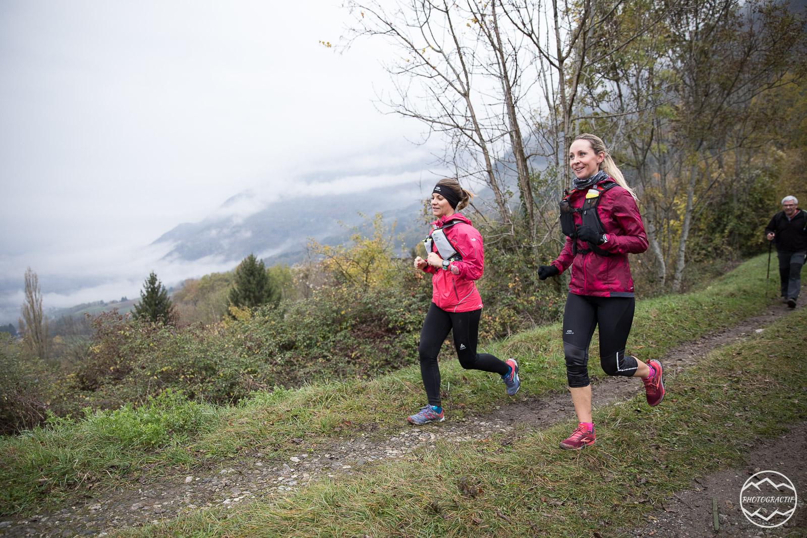 Trail Arclusaz 2019-267