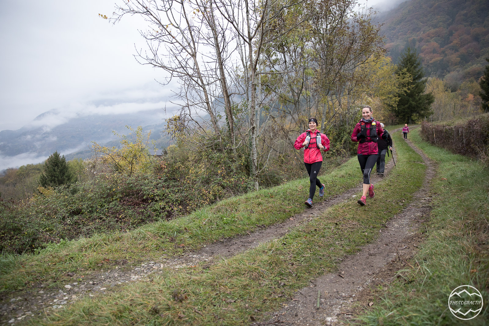 Trail Arclusaz 2019-265
