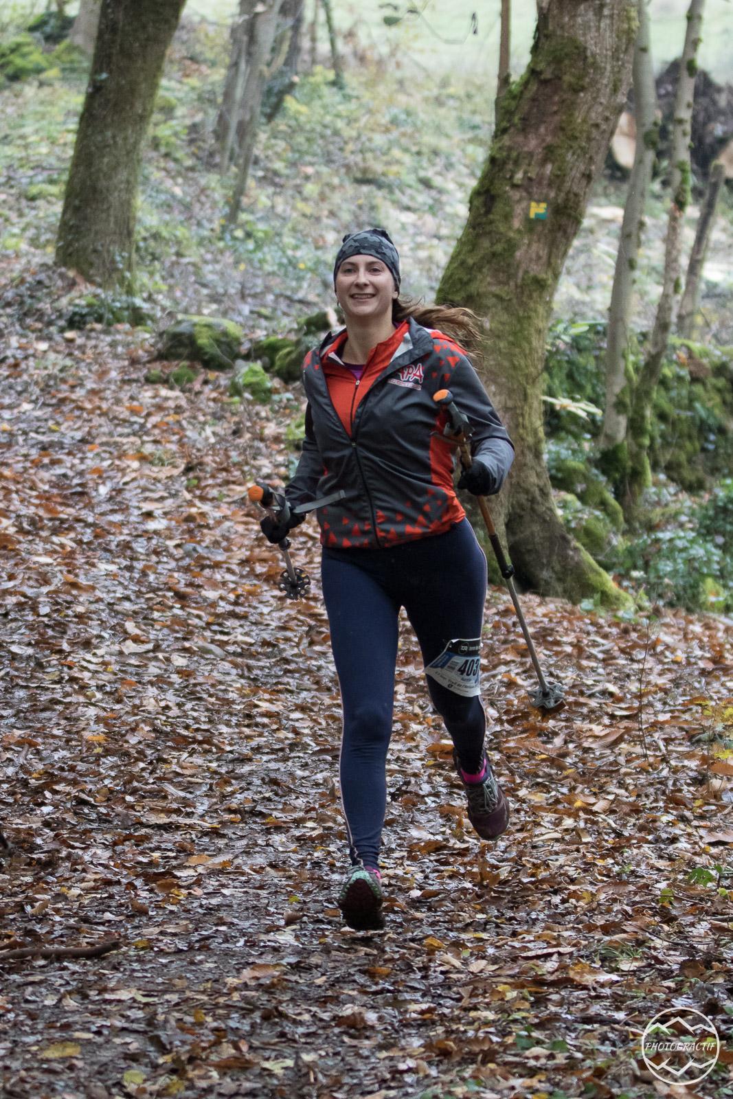 Trail Arclusaz 2019-610