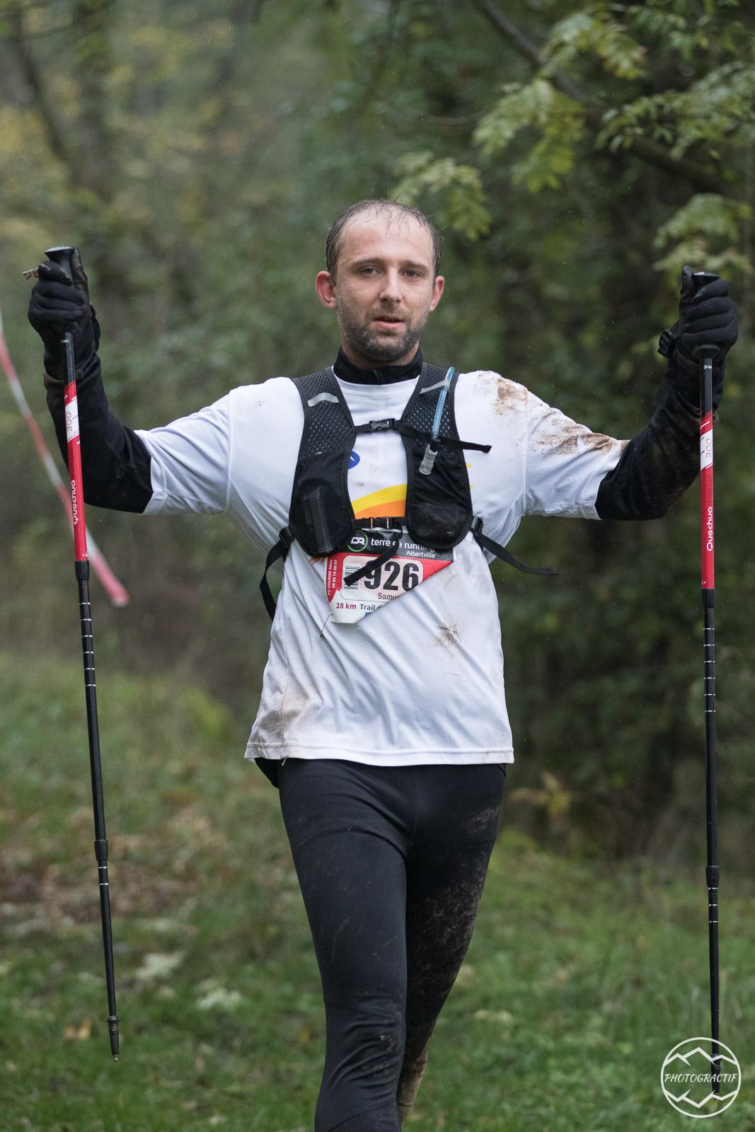 Trail Arclusaz 2019-746