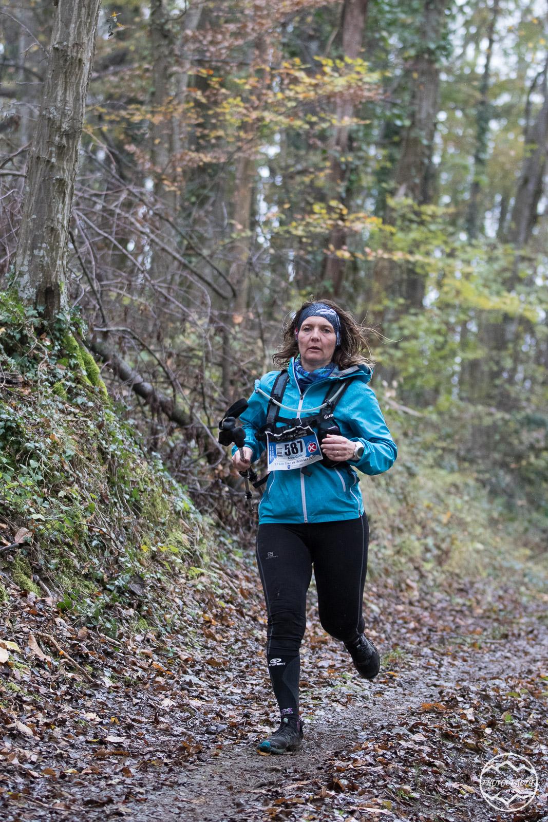 Trail Arclusaz 2019-729