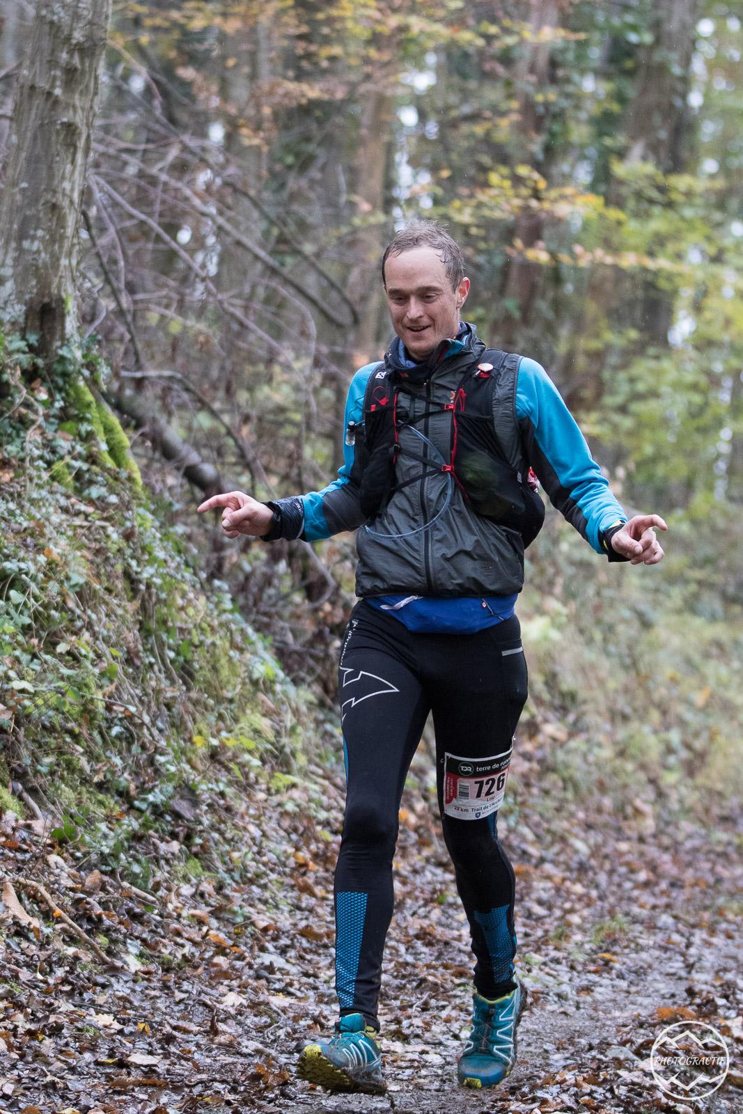 Trail Arclusaz 2019-728