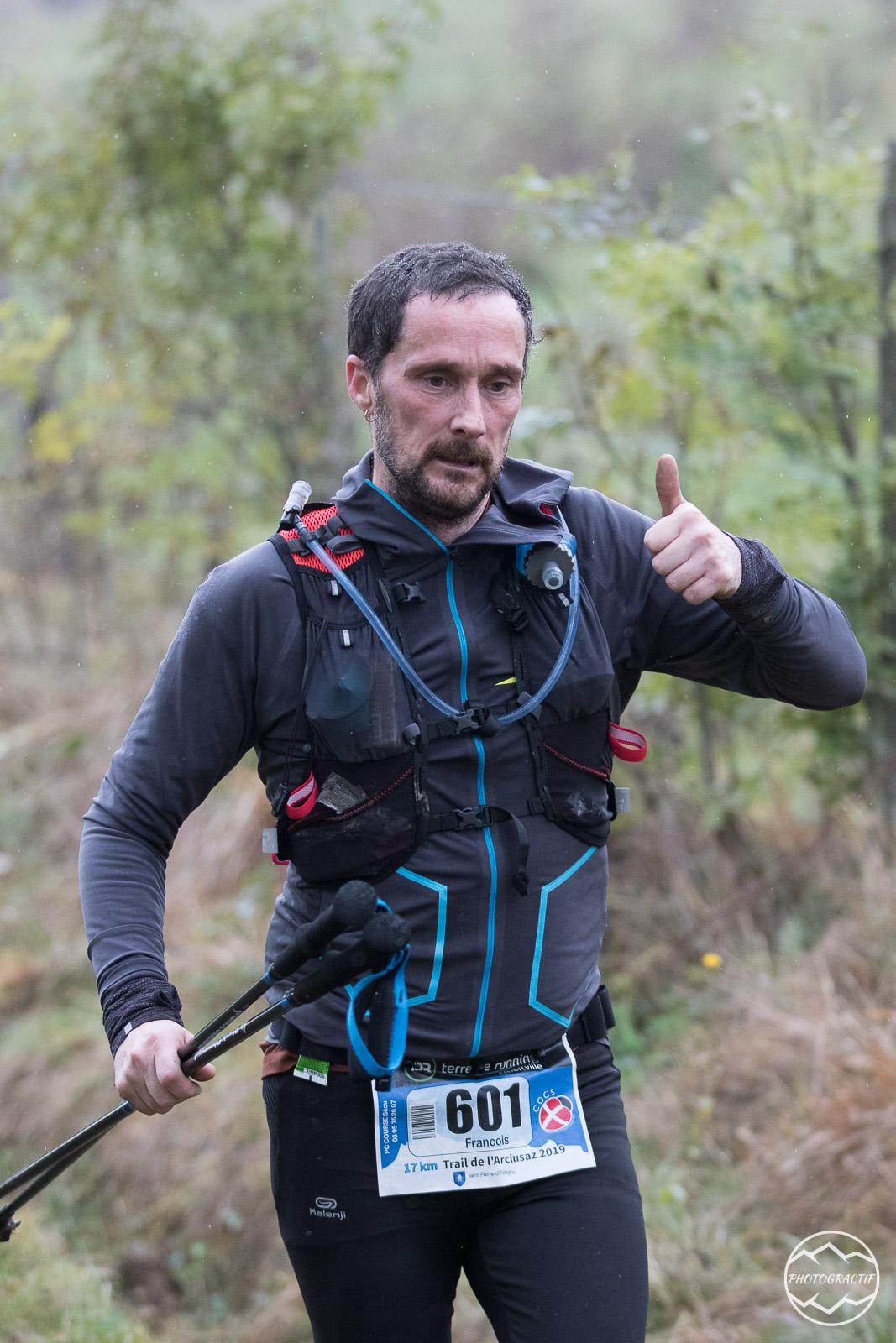 Trail Arclusaz 2019-724