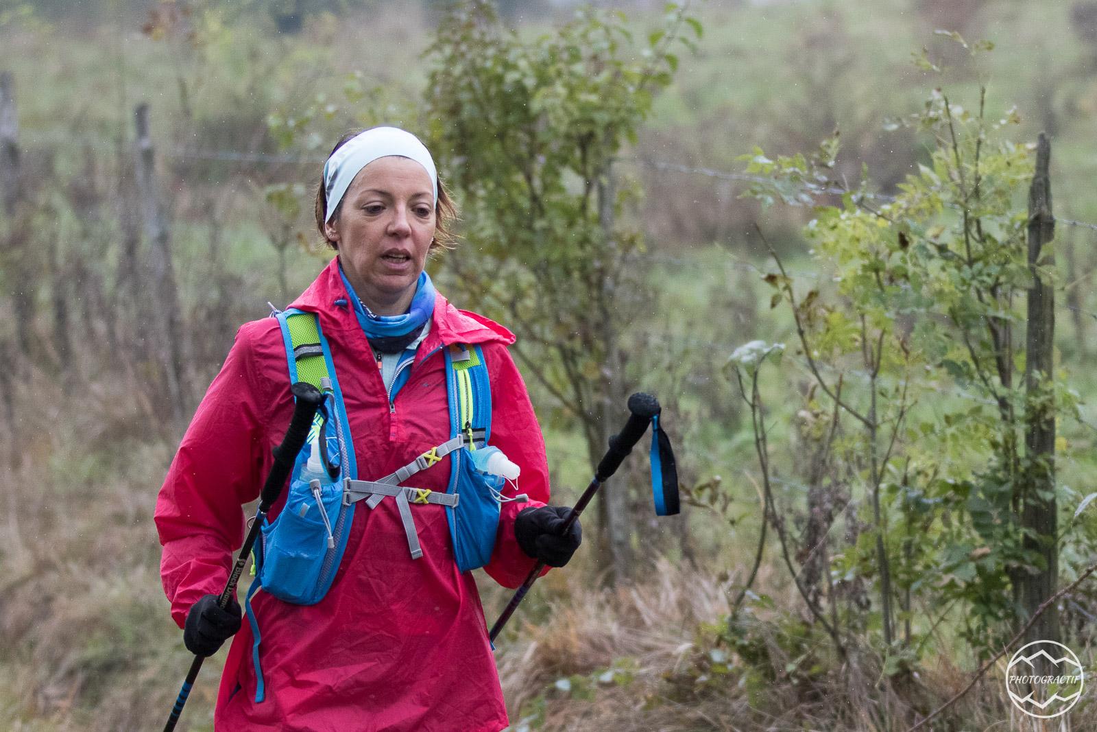 Trail Arclusaz 2019-714