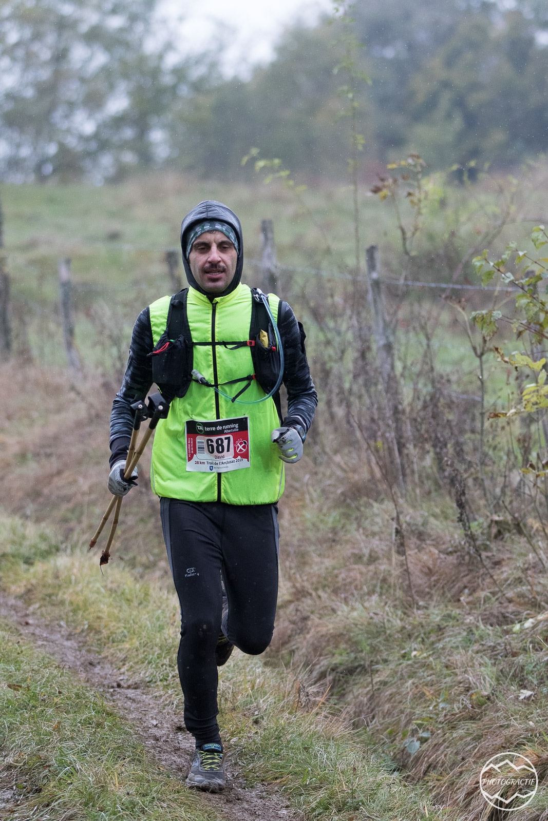 Trail Arclusaz 2019-712