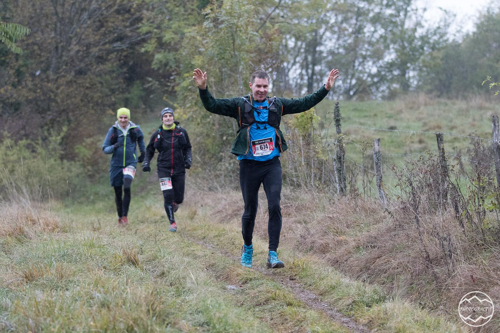 Trail Arclusaz 2019-707