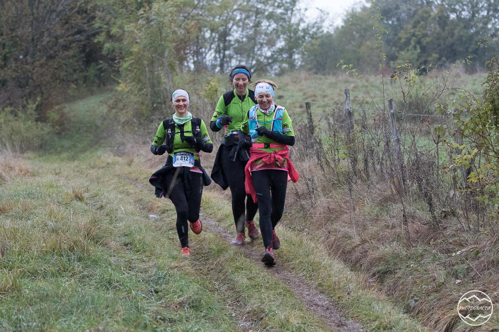 Trail Arclusaz 2019-702