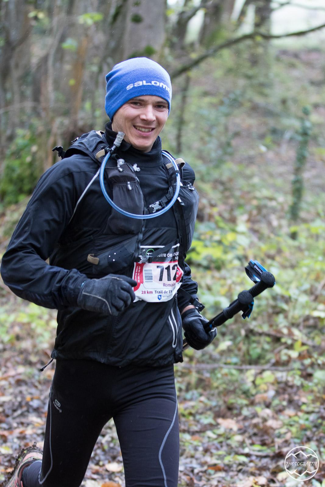 Trail Arclusaz 2019-668