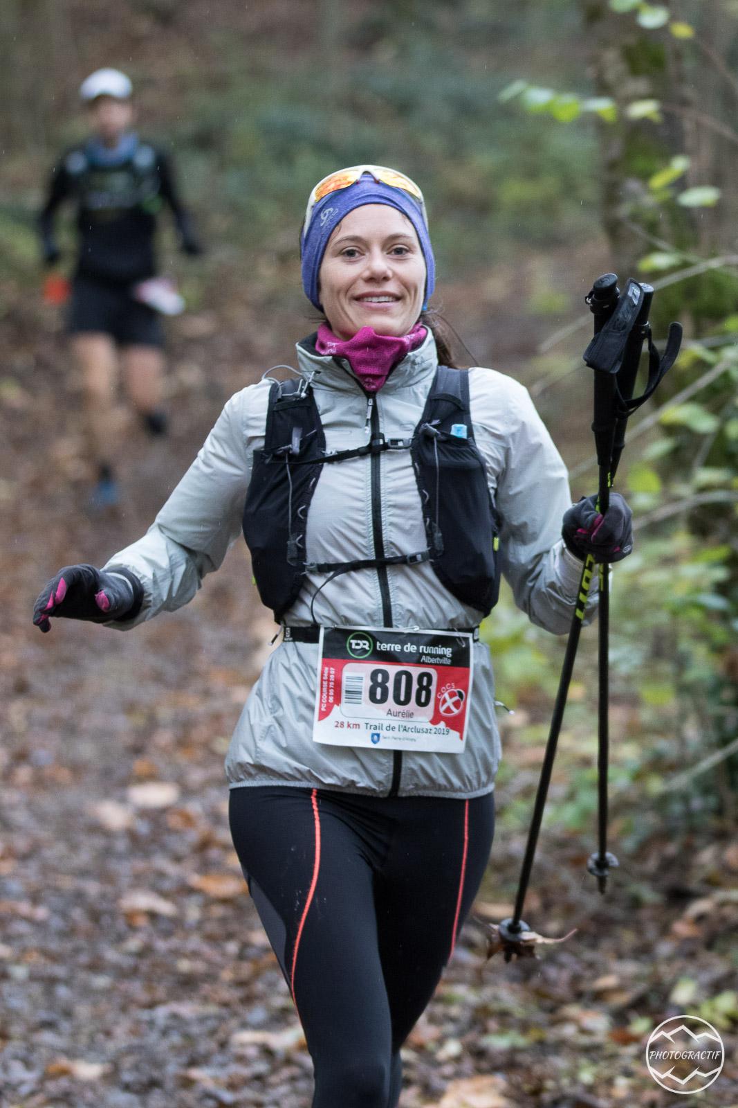 Trail Arclusaz 2019-661