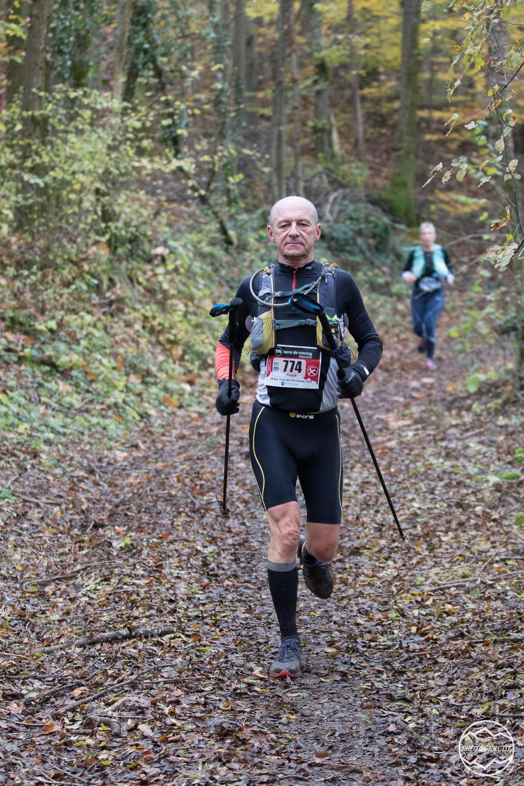 Trail Arclusaz 2019-658