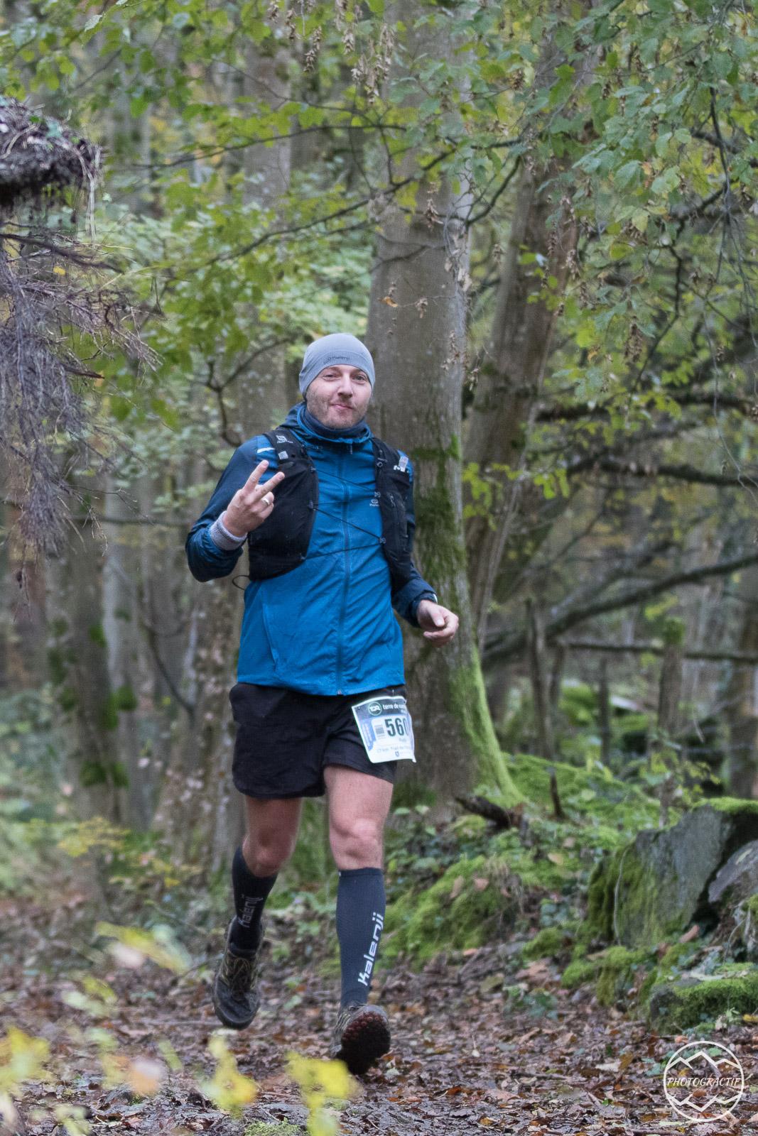 Trail Arclusaz 2019-651