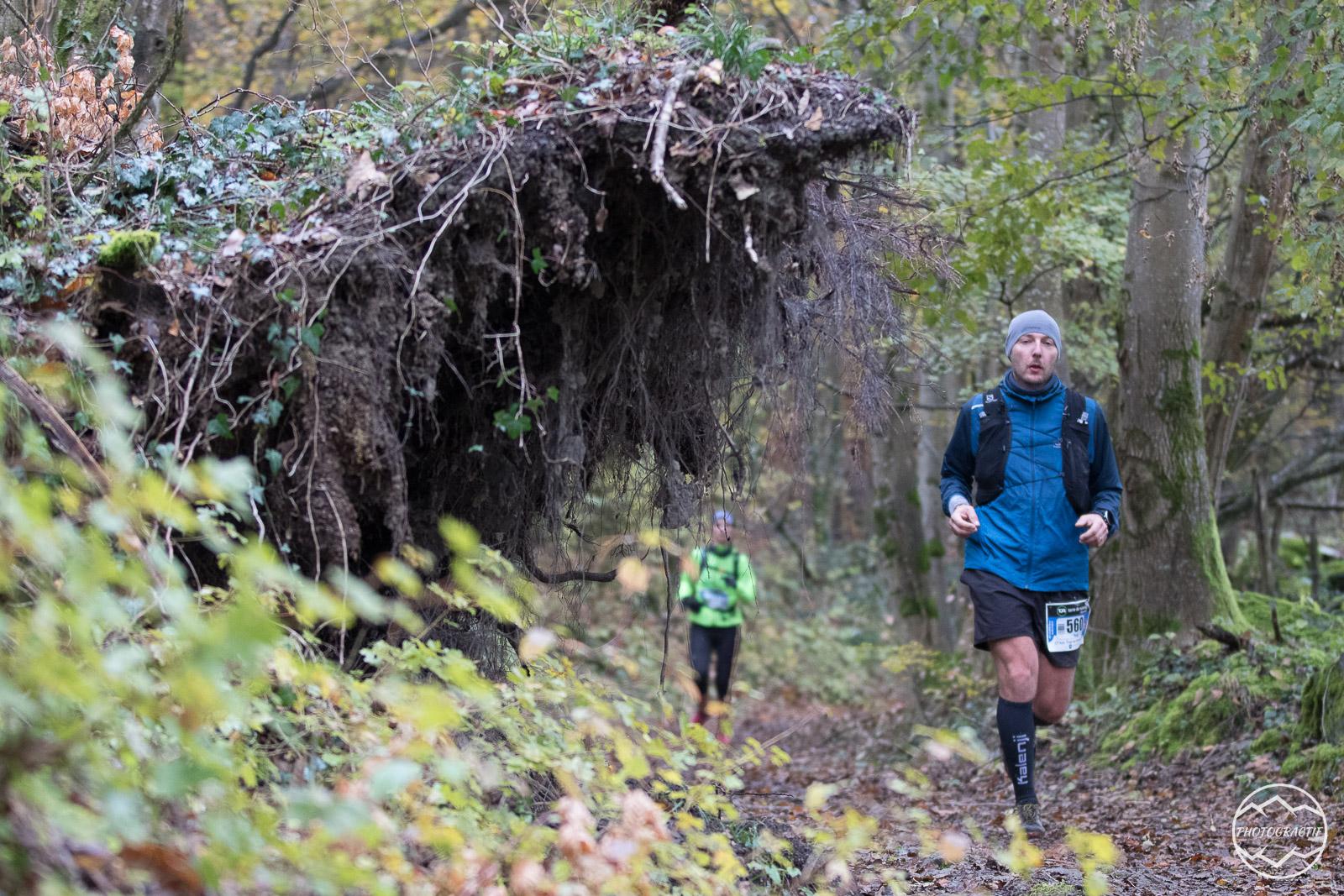 Trail Arclusaz 2019-650