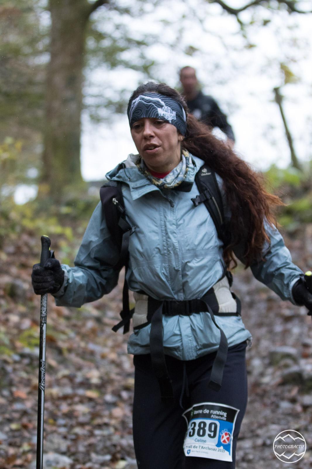 Trail Arclusaz 2019-647
