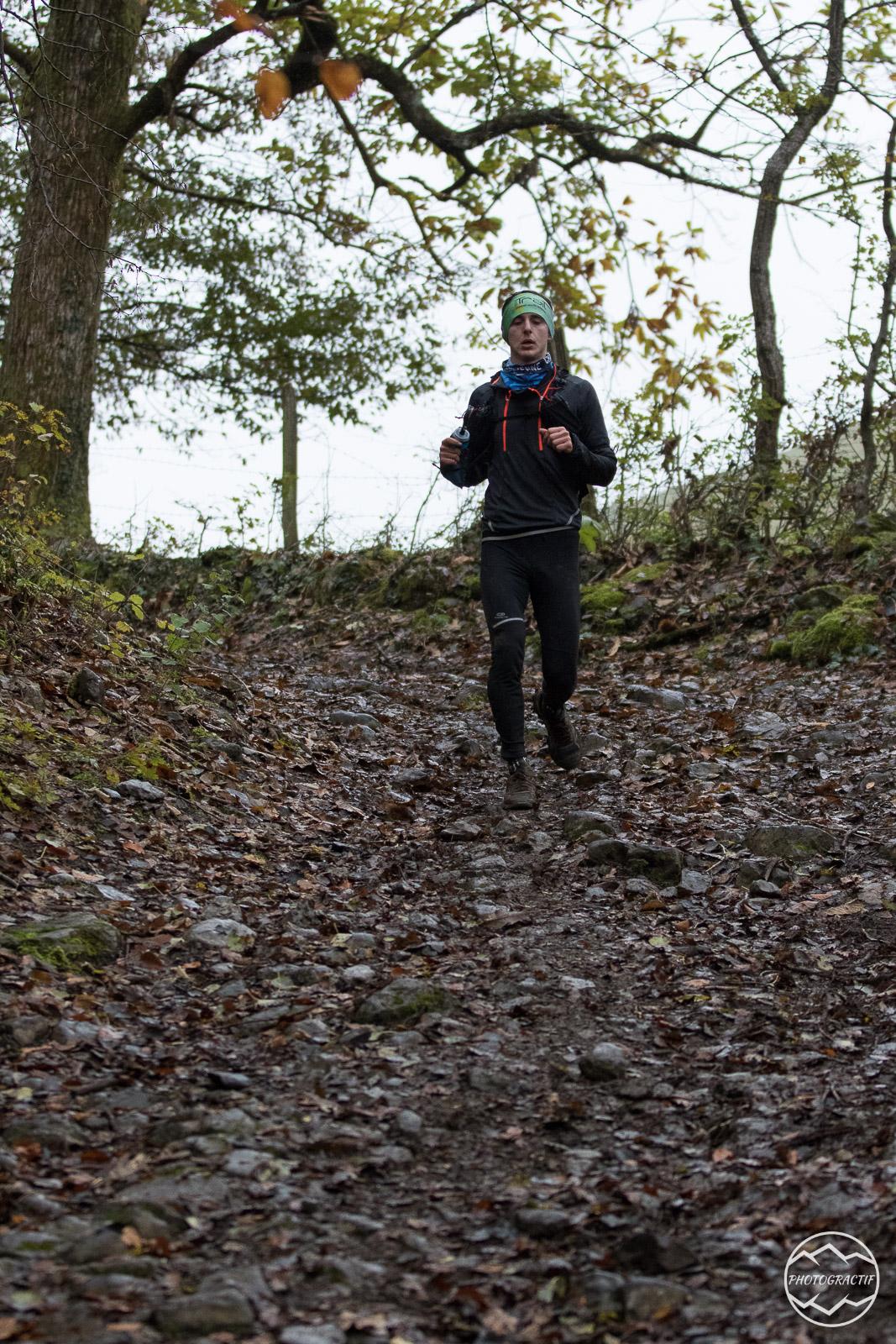 Trail Arclusaz 2019-644