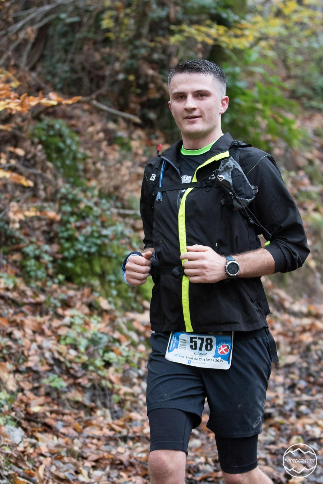 Trail Arclusaz 2019-634