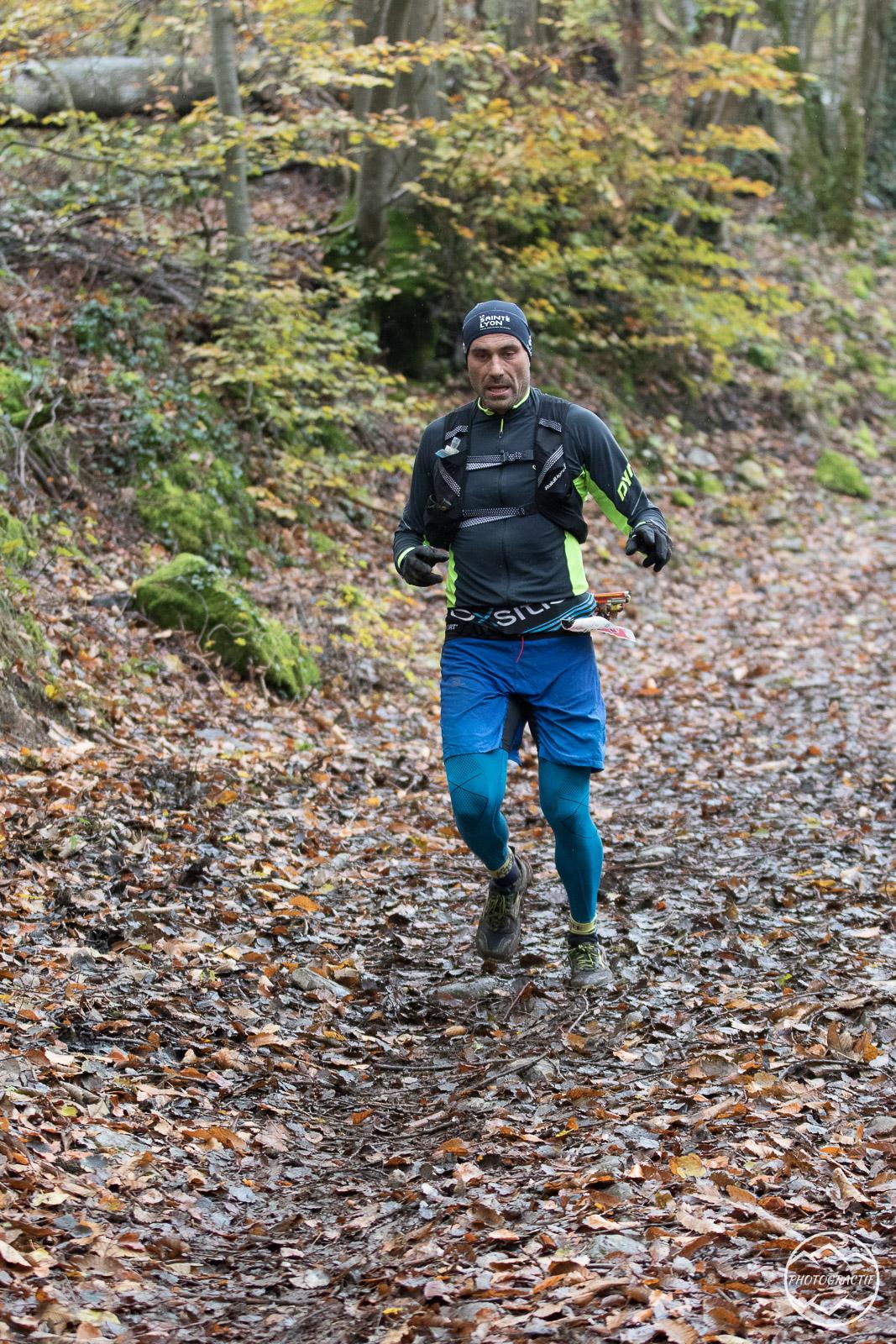 Trail Arclusaz 2019-628