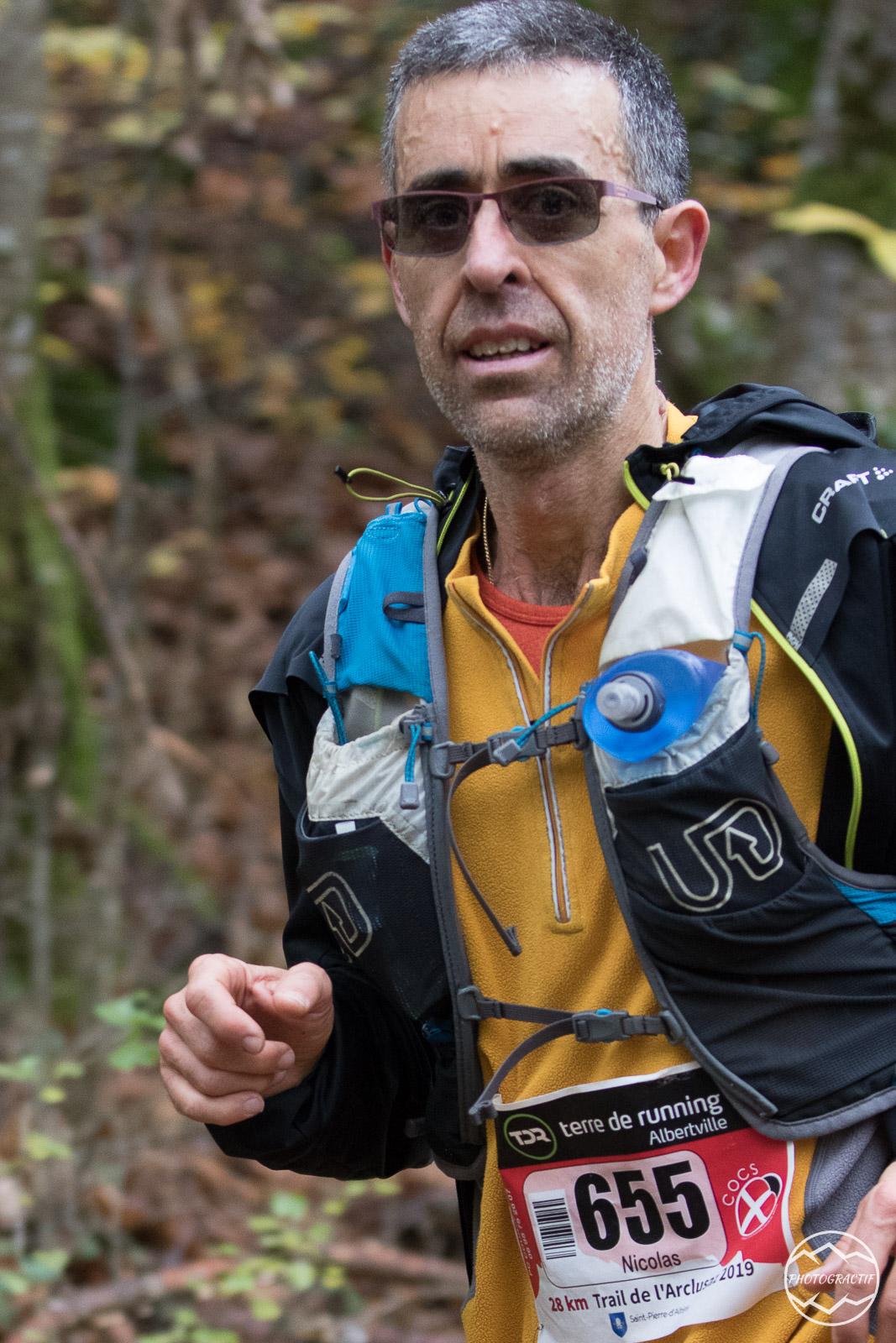 Trail Arclusaz 2019-623