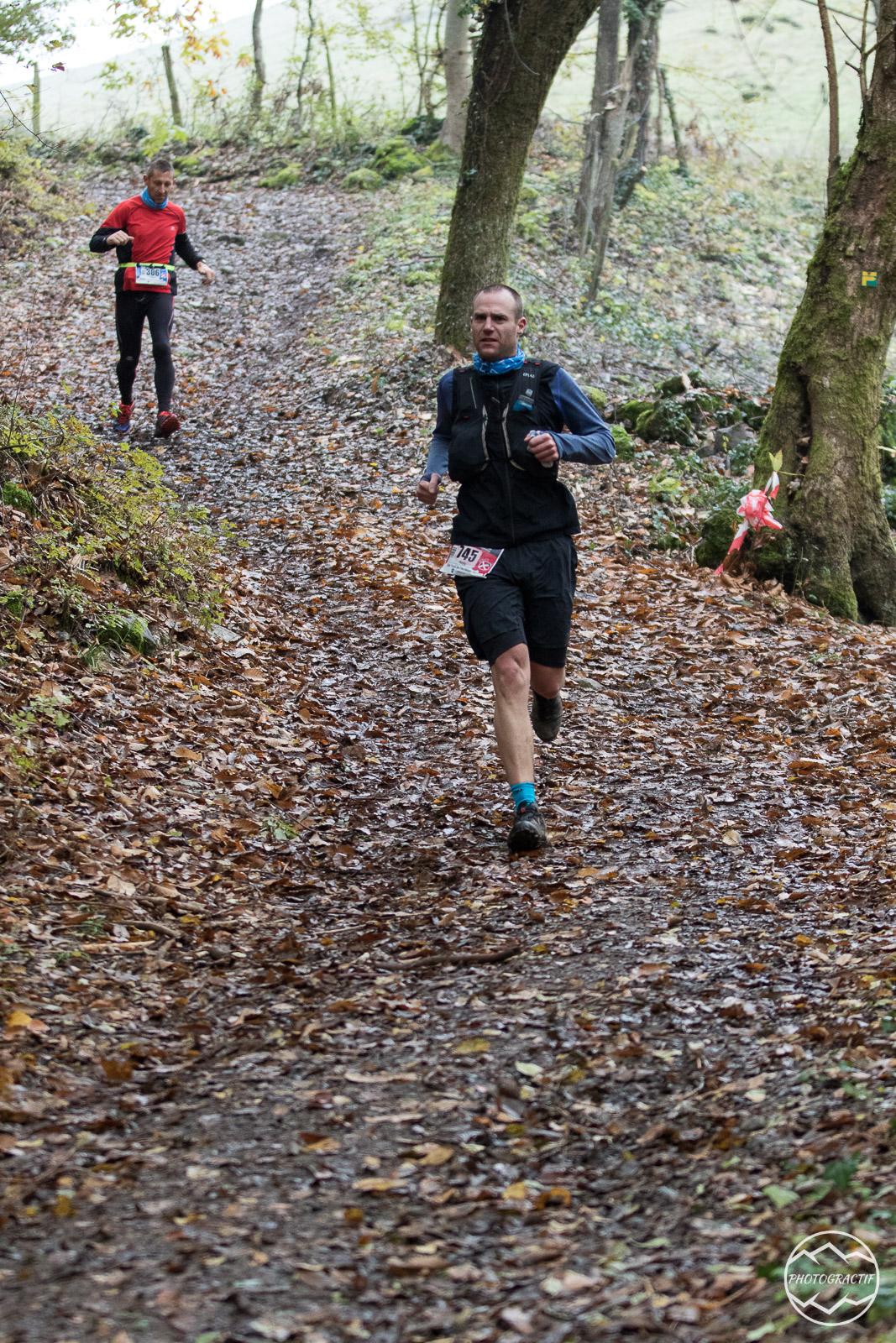 Trail Arclusaz 2019-613